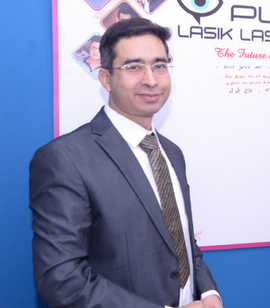 Best lasik laser centre in bathinda, Famous Eye Hospital in punjab, Eye tourism hospital in bathinda